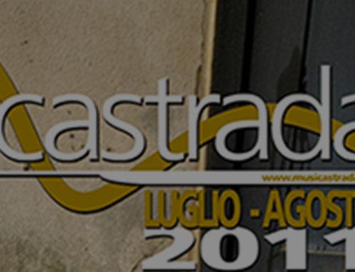 MUSICASTRADA FESTIVAL